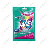 Ace Detergent lichid scos pete 100ml color